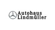 Autohaus Lindmüller