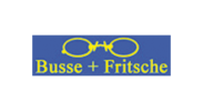 busse-fritsche