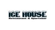 Ice House Gastronomie