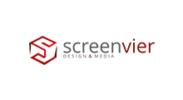 Screenvier