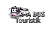 1-A BUS Touristik