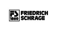 Friedrich Schrage GmbH