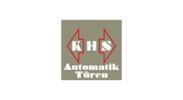 KHS Automatiktüren