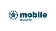 Mobile Garantie