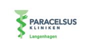 Paracelsus Klinik