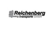 Reichenberg Transporte