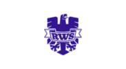 RWS Vermögensplanung