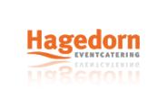 Partyservice Hagedorn