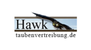 Hawk – Traubenvertreibung