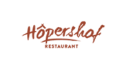 Restaurant Höpershof